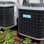 Why it is Important to Regularly Inspect Your HVAC System